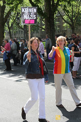 Christopher Street Day Dsseldorf 2013 (Mathias Reichel Photography) Tags: street gay germany lesbian demo deutschland europa europe day christopher parade demonstration nrw trans dsseldorf duesseldorf nordrheinwestfalen csd shemale k knigsallee pfingsten reichel schwul christopherstreetday lesbisch 2013 transsexuell pfingstsonntag steinstrase mahias mathiasreichel 19052013