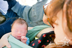 blog 17 CiaranN (LMDocherty) Tags: family portrait baby cute love philadelphia loving infant sweet pennsylvania lifestyle newborn ldp multiracial lindsaydochertyphotography