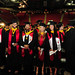 20130520_Engineering_Commencement_664