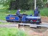 IMG_1147 (demu1037) Tags: miniature railway 1025 firefly kerrs birchley