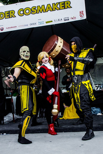 anime-friends-2016-especial-cosplay-121