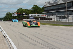 Historic Can-Am race (Sean Hayes) Tags: racing roadamerica canam brianredman elkhartlake