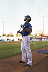 Las Vegas 51s, Duane Below, five day pitching cycle (FreezeTimeDigital) Tags: lasvegasreviewjournal lasvegas 51s baseball triplea minorleague newyorkmetsaffiliate duanebelow pitcher cashmerefield onassignment nikond750