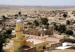 Embaderho (Eritrea) - Chicken Hill (Danielzolli) Tags: eritrea  ertra erythre  erythrea  eritra habesha embaderho chickenhill embadoro embadorho maekel maakel centralregion zobamaekel moschee mosque cami camii meczet mascid mezquita moschea dzami damija