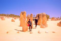 234*/365 :: Simply love the scenery (my+) Tags: outdoorshoot australia westernaustralia pinnaclesdesert perth nambungnationalpark nature d3s d80 50mm f14 nikon anawesomeshot flickrsbest 50mmf14d 1024mm