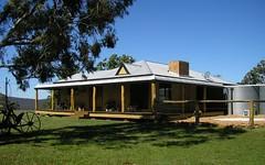 5027 Kings Plains, Wellingrove NSW