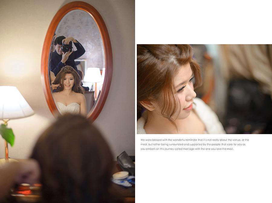 婚攝 內湖水源會館 婚禮紀錄 婚禮攝影 推薦婚攝  JSTUDIO_0006