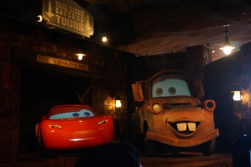 """Mater and Lightning • <a style=""""font-size:0.8em;"""" href=""""http://www.flickr.com/photos/28558260@N04/28838993642/"""" target=""""_blank"""">View on Flickr</a>"""
