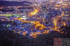 IMG_0458 (Edward Ha) Tags:  canon nightscene   taiwan  taipei
