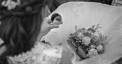 DSC06507 (ng_wedding_photography) Tags: wedding hochzeit hochzeitsfotografie kirche bride groom braut brutigam paarshooting paar