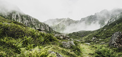 Leutschachtal, Switzerland (wymi_90) Tags: landscape landscapes landschaft hiking wandern switzerland schweiz mountains alps olympus raw panorama nature natur