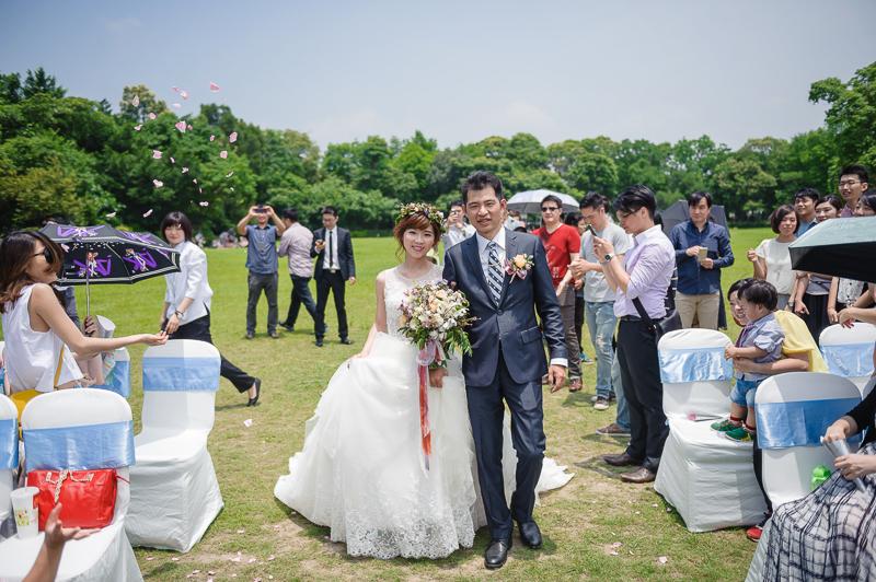 小勇, 台北婚攝, 和園外園婚攝, 宴客, 宴會, 婚禮攝影, 婚攝, 婚攝小勇, 婚攝推薦, 園外園, 園外園婚宴, J.Studio, JOYCE 婚禮造型團隊-054