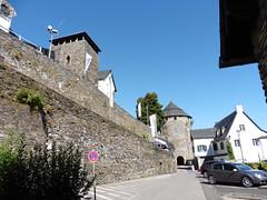 086. Monschau (harmluiting) Tags: monschau