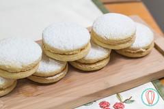 Alfajores (twofoodies) Tags: alfajores argentinos argetina argetine cookies dulcedeleche galletas