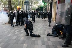 GR012862.jpg (Reportages ici et ailleurs) Tags: manifestation yannrenoult elkhomri paris rentre syndicat autonomes demonstration protest violencespolicires loidutravail