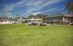 Lot 103 Johns Rd, Wadalba NSW