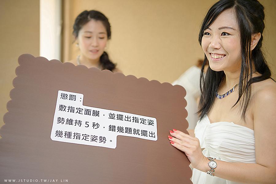 婚攝 翰品酒店 婚禮紀錄 婚禮攝影 推薦婚攝  JSTUDIO_0048