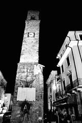 Torre Civica Amatrice (luporosso) Tags: amatrice terremoto sibillini appennino lazio torre