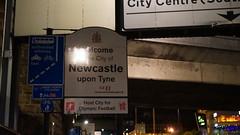 DSC09036 (FLYTam) Tags: newcastle newcastleupontyne england uk unitedkingdom travel ihearttravel