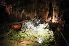 Grotte di Stiffe_22