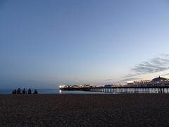 Palace Pier, Brighton (andyaldridge) Tags: brighton brightonpier eastsussex palacepier pier