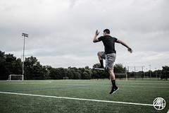 IMG_9547 (creatingmiggz) Tags: jordan jumpman nike training sports sportsphotography advertising sneakerhead canon eosm