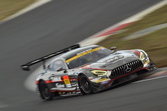 GAINER TANAX AMG GT3 (André.32) Tags: supergt gt スーパーgt fsw fujispeedway 富士スピードウェイ motorsport motorsports autosport photography car cars japan racecar race racingcar racing gt300 gainer mercedesbenzamggt3 mercedesbenzamggt mercedesbenz amggt amggt3 amg gt3 germany