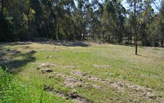 Lot 1, Cross Street, Seaham NSW