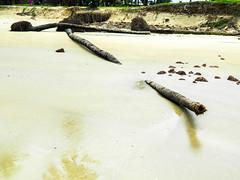 1-28 (sijo09) Tags: goa siddhartha bose si jo photography sea seascapes nature beauty siddharthabose sijophotography colvabeach beach