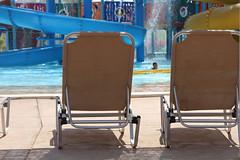 IMG_3726_Makadi Water World_Hurghada 2016 the best of (Adam Is A D.j.) Tags: makadi water world hurghada red sea egypt 2016