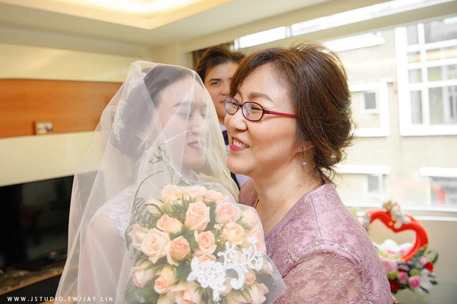 婚攝 君悅酒店 婚禮紀錄 JSTUDIO_0070