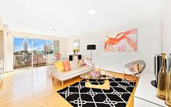 603/6 Short Street, Surry Hills NSW