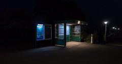 Horgen, Swiss at night (www.GoAndRide.co) Tags: thedarksideofthelight darkness darklight dark light lowlight city cityatnight cityscape streetphotography streetlights street suburban suburbanscenes urban urbanlandscape moody moodygrams cinematic atmospheric nightphotography night nightlight cinematicphotography ligths shadows nocturnal sony sonyrx100 rx10 rx100m4
