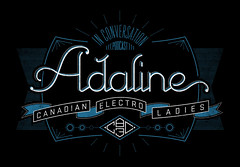Adaline (Pretty/Ugly Design) Tags: podcast design cbcradio3 adaline