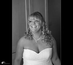 """Andrea, the smiling bride to be!"" (Allan England ~ Photography) Tags: uk wedding portrait england bw landscape photography mono allan bride blackwhite nikon photographer bridesmaid d600 nikon50mmf18 northeastofengland d80 nikond80 nikond600 nikonuk allanengland wwwphotographybyurbaneyescom 30thjune2012 paulandreaswedding allanenglandphotography allanenglandlandscapephotography wwwalllanenglandcom allanenglandcom allanenglandphotographer allanenglandlandscapephotographer allanenglandweddingphotographer allanenglandportraitphotographer"