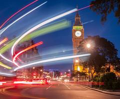 London-Night-6