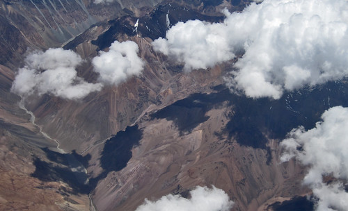 "Regreso de Mendoza14 • <a style=""font-size:0.8em;"" href=""http://www.flickr.com/photos/30735181@N00/7539980758/"" target=""_blank"">View on Flickr</a>"
