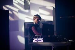 Richie Hawtin, Dance Arena @ExitFestival 2012 (Exit Festival) Tags: summer music sun festival dance concert live stage serbia arena exit novisad srbija exitfestival muzika exit2012 lastfm:event=3147393