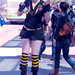 Comic-Con 2012 floor 6254