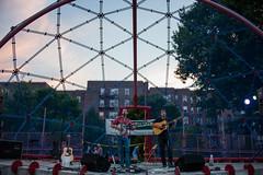 untitled-684.jpg (Lumn8tion) Tags: park music ny live queens bands fest 2012 bobbys dangit sunnysidethe