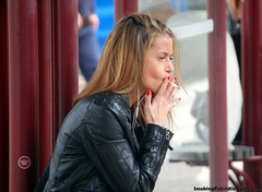 204@www.SmokingFetishKingdom.com (patrice_jardin1) Tags: woman sexy girl beautiful fetish nice pretty cigarette candid smoke smoking cig candids fumar sigaret fume raucher cigarro zigarette fumo fumer sigarette rauchen fumare sigaretta fumadores fumando sigaretten rker fumadora fuma sigara clope charuto  cigareta raucht fumante fumeuse raucherin rauche rka  fumette fumantes rauchende sigaretje   sigaranin fumagem