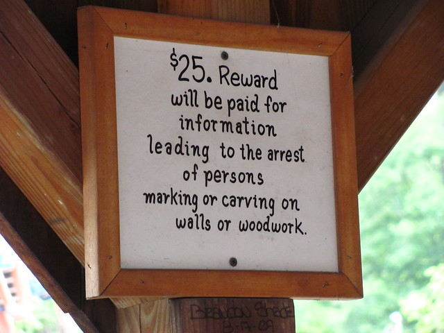 """Knoebels 008 • <a style=""""font-size:0.8em;"""" href=""""http://www.flickr.com/photos/32916425@N04/7616417714/"""" target=""""_blank"""">View on Flickr</a>"""