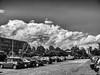 Wolken 19.07.2012