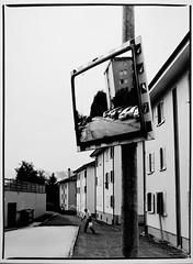 Marly, Friburgo, Svizzera (levantina) Tags: mamiya tmax swiss carta marly 80mm stampa 645e baritata