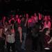WQRI: Freshman Dance