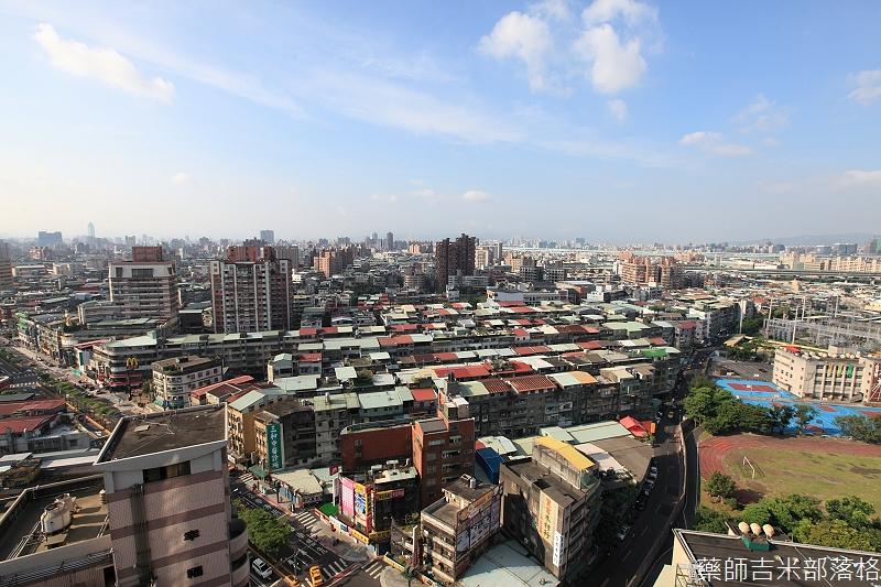 Park_City_139