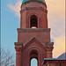 کلیسای کانتور -  Cantor Church