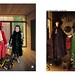 J3_G3_Lea & Leelou & Lucie_Les epoux Arnolfini-Jan van eyck