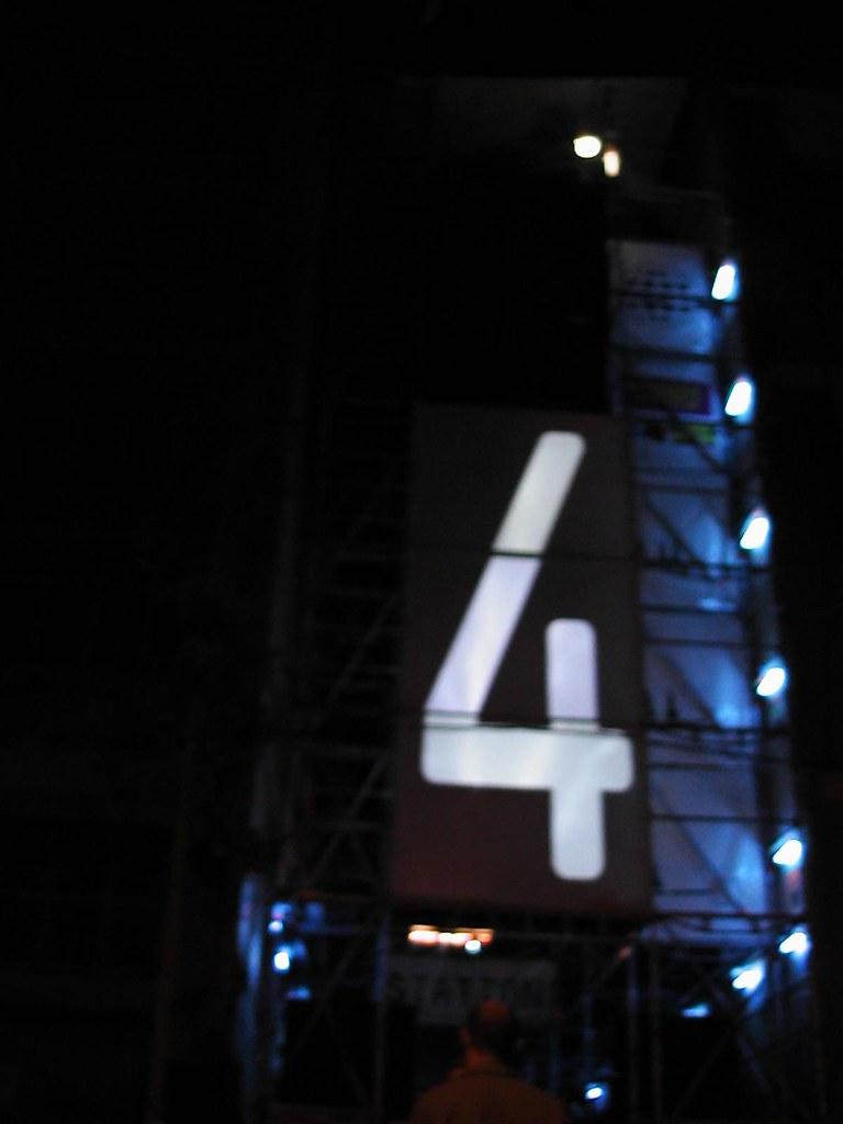 barcelona-13 10:22:2005