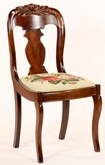 86. Classical Side Chair